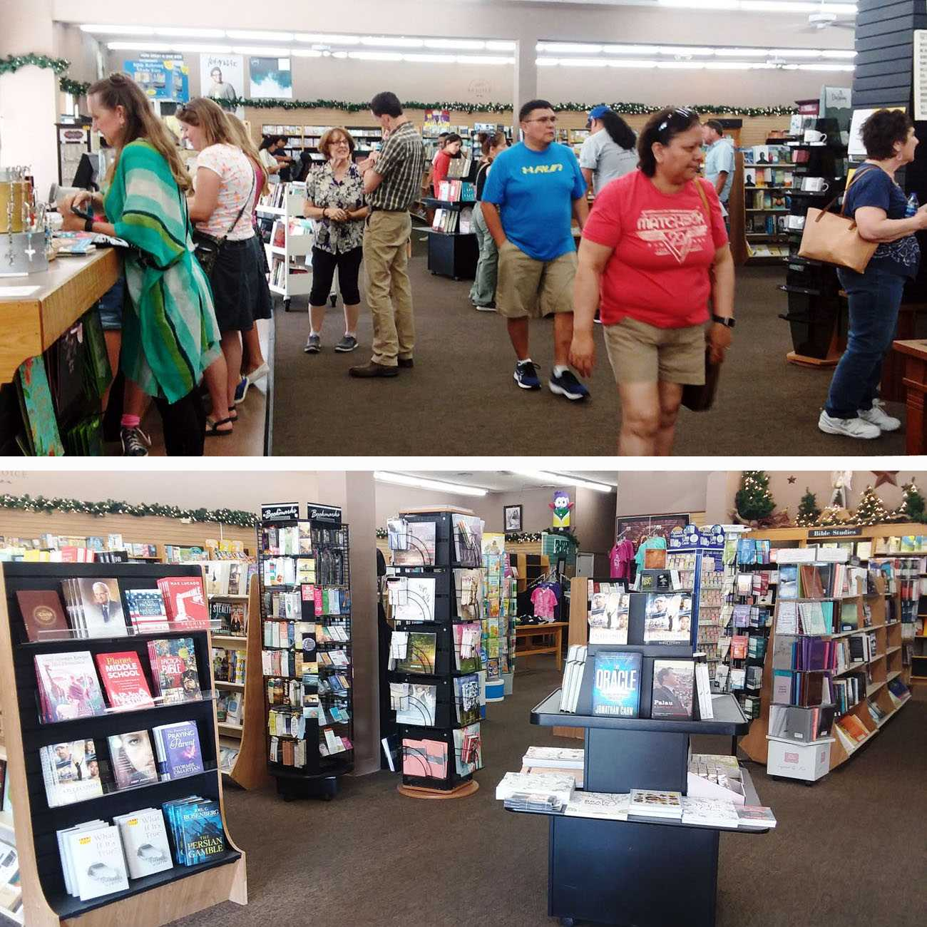 Bibles Plus Albuquerque   Albuquerque Bibles and Christian Books